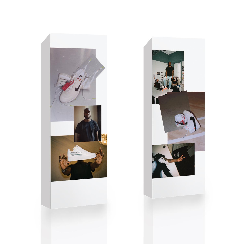 Superimpose - backdrop 3_4.jpg