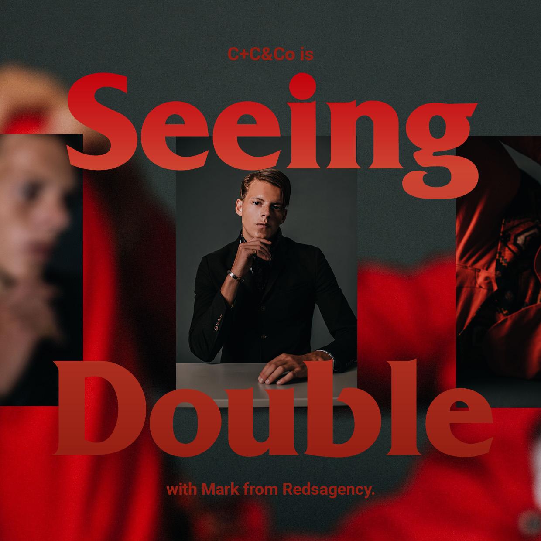 Seeingdouble_Mark.jpg
