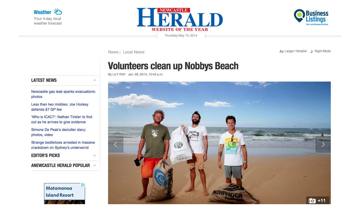 Newcastle-Herald.jpg