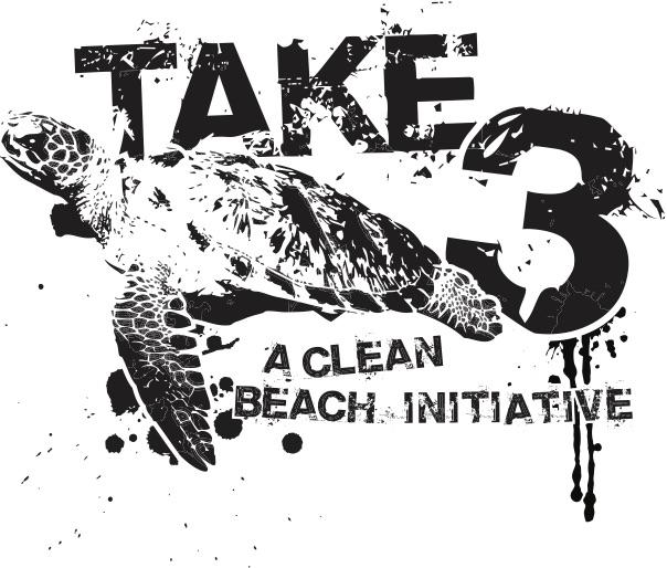 take-3-logo.jpg