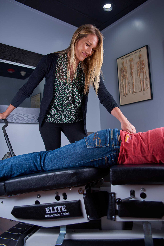 Comprehensive Chiropractic 47.jpg