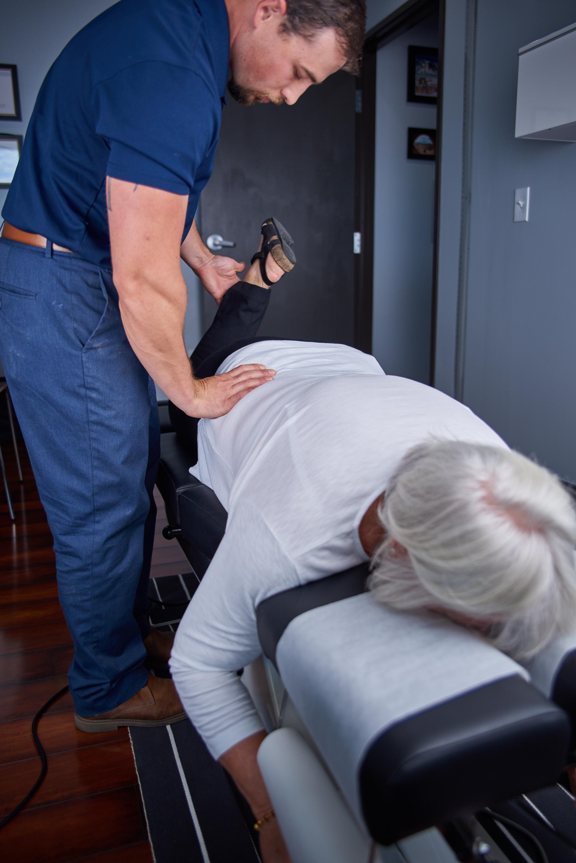 Comprehensive Chiropractic 11.jpg