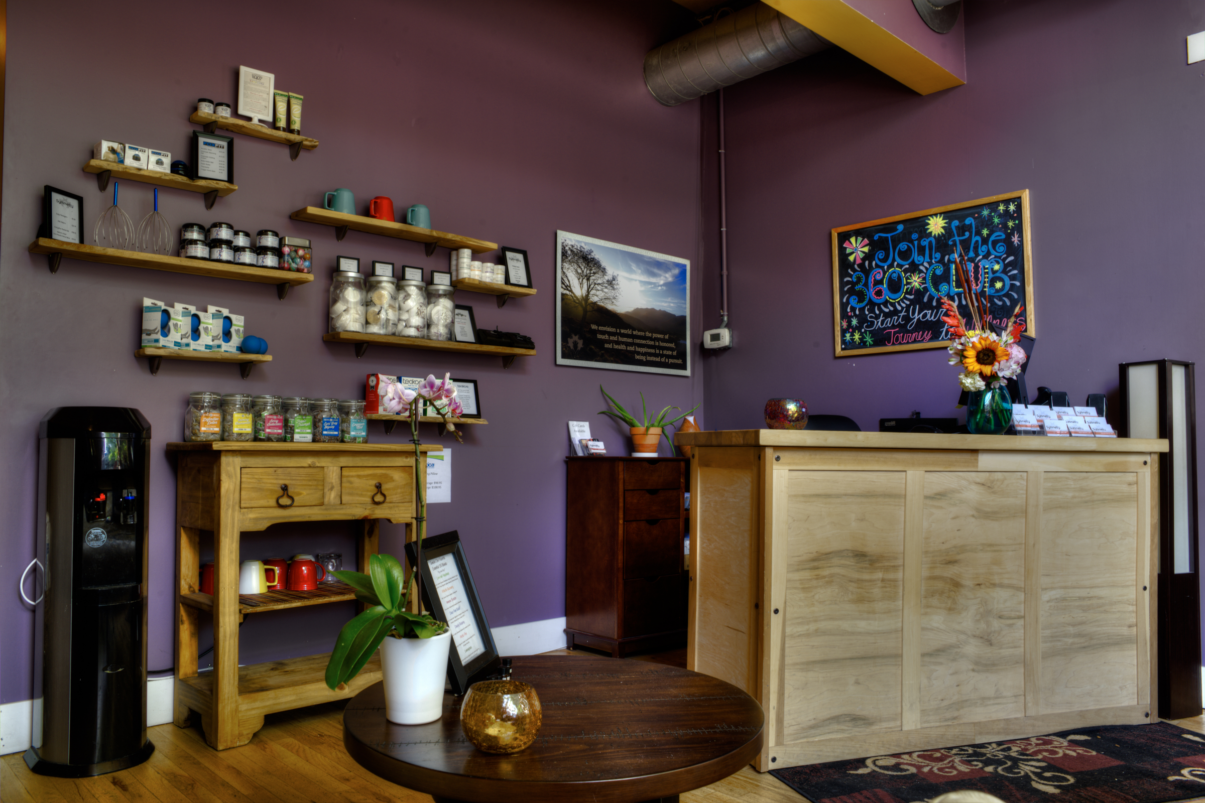 Symetry Massage Highland and Golden 2.jpg