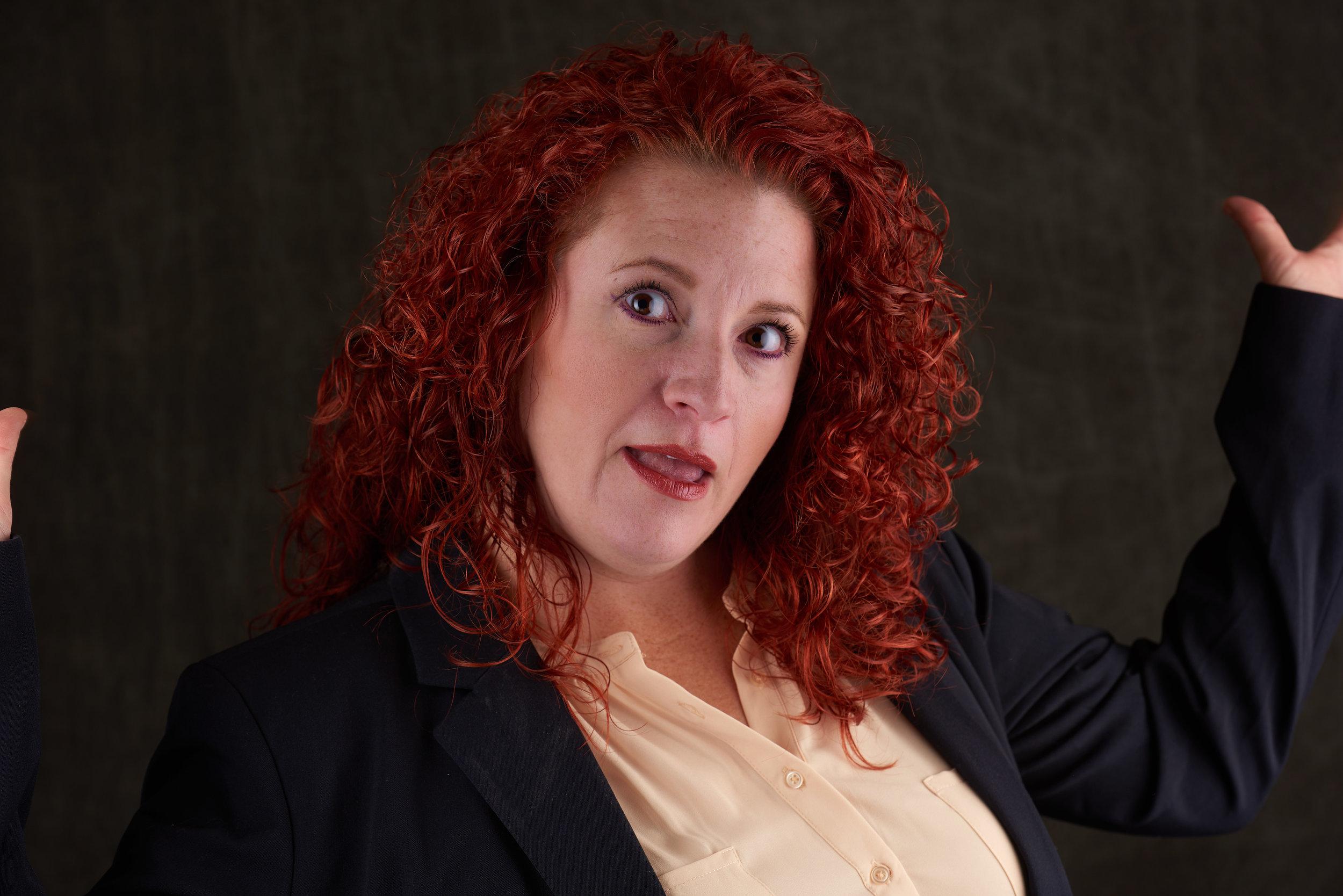 Kristy Jones 2.jpg