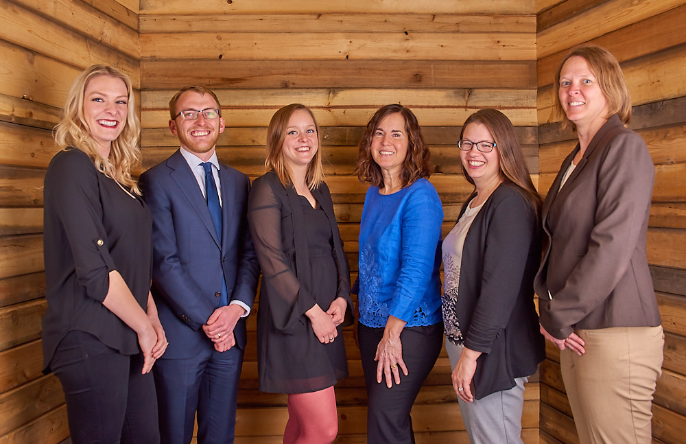 Accion Denver Team Shot.jpg