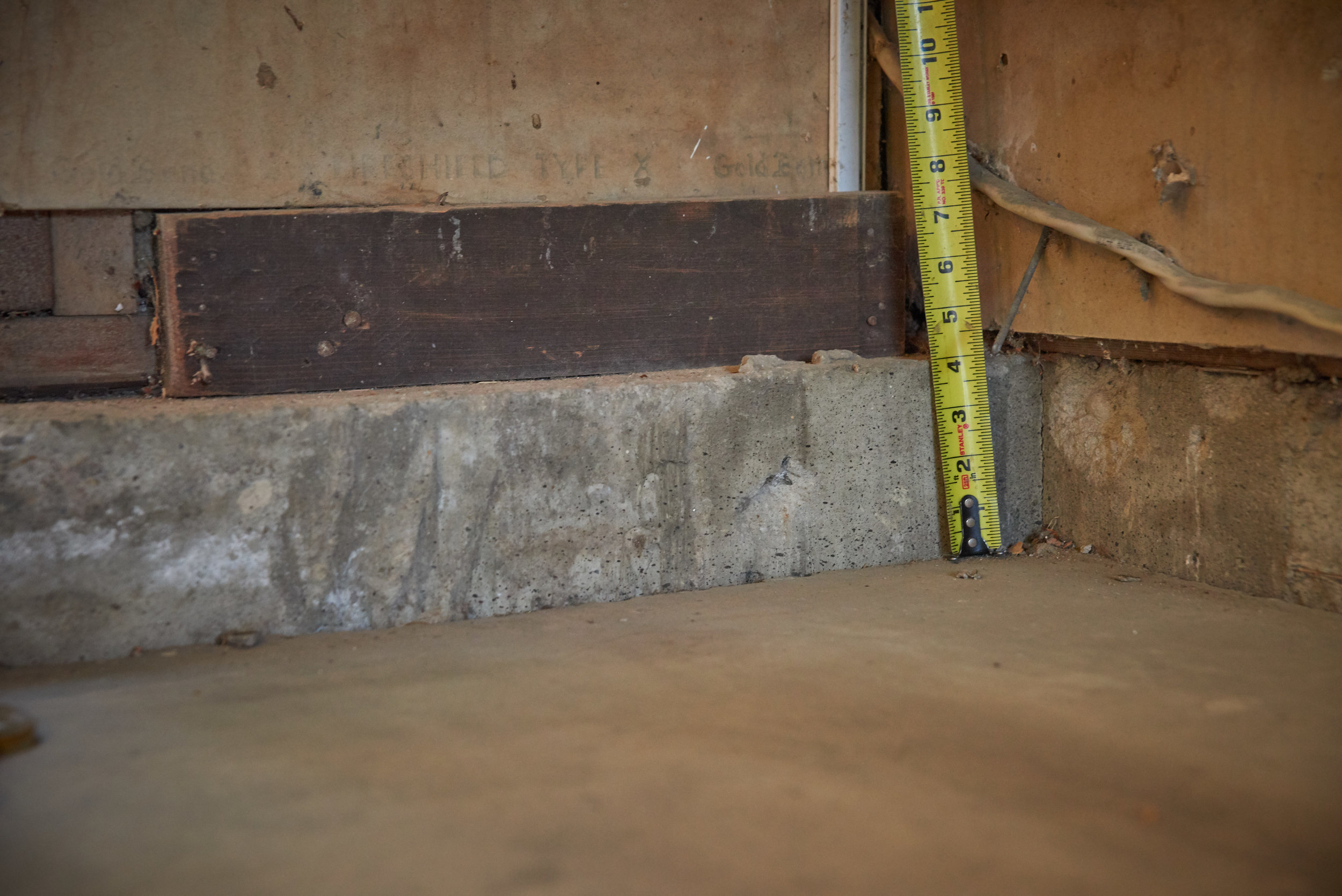 AAA Concrete Raising 1.jpg