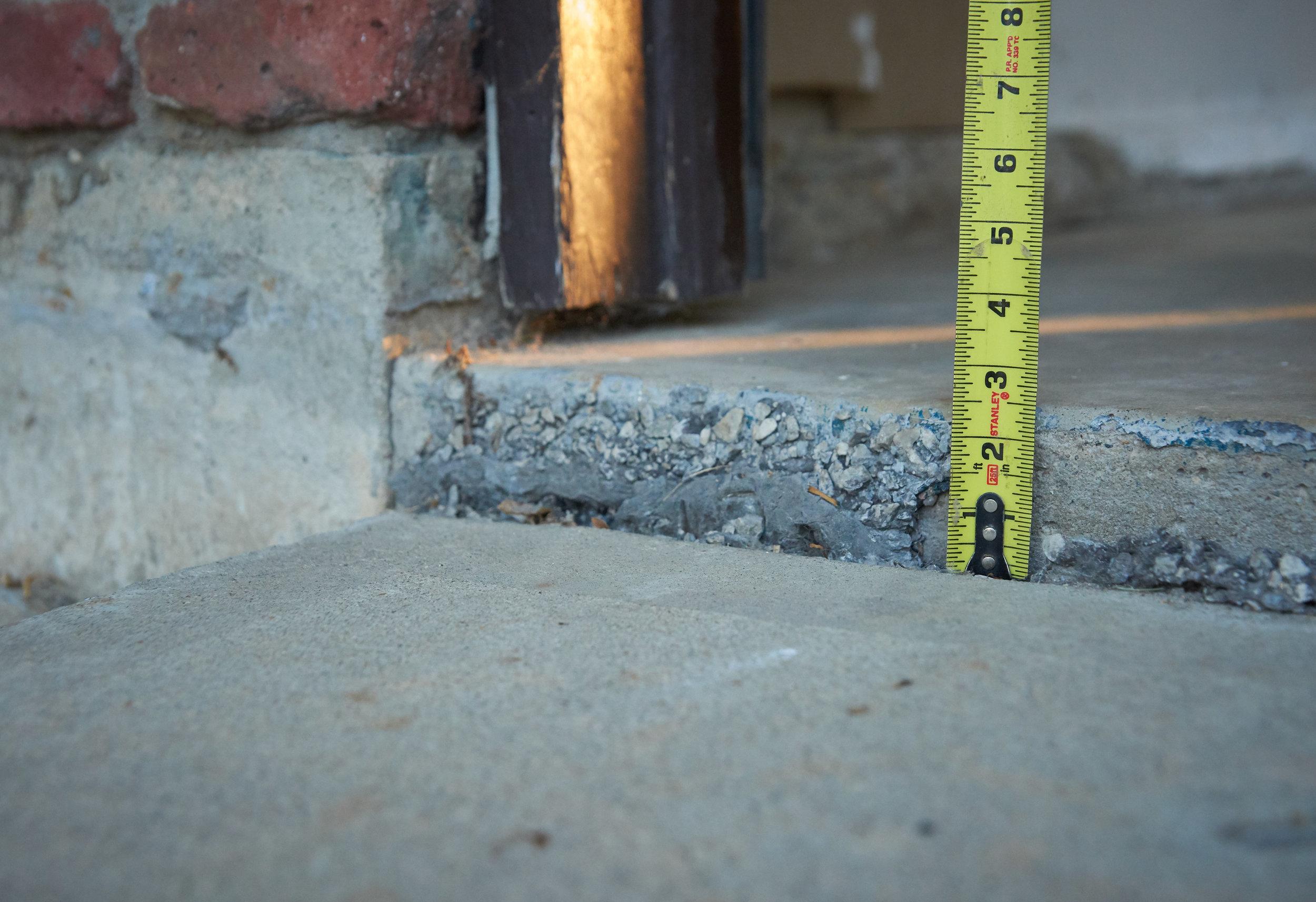 AAA Concrete Raising 6.jpg