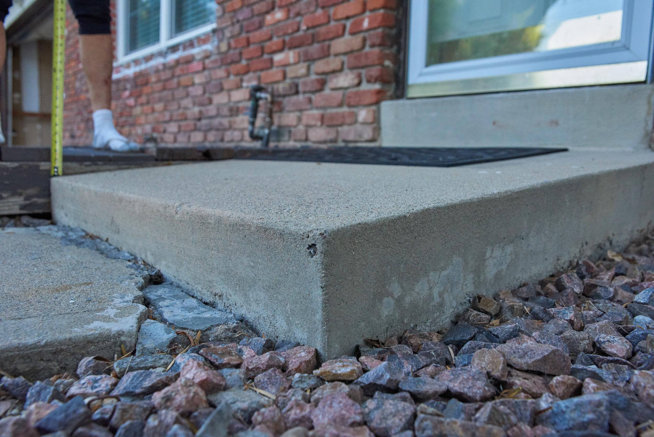 AAA Concrete Raising 8.jpg