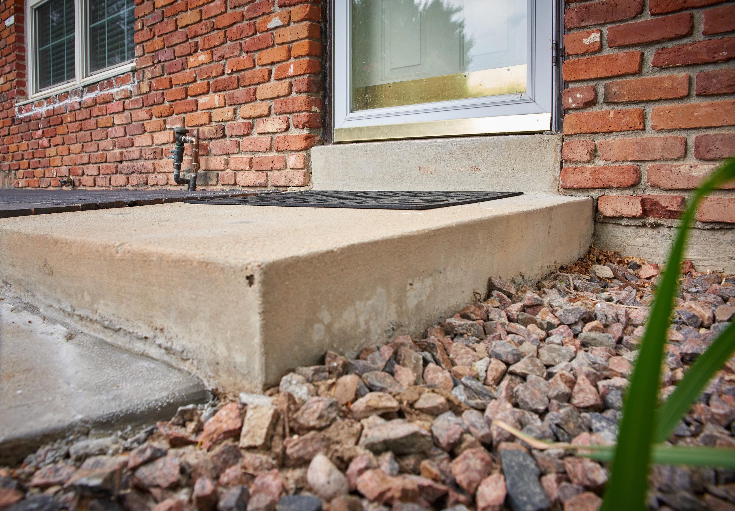 AAA Concrete Raising 50.jpg