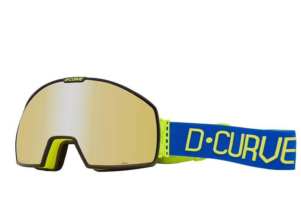 D-Curve Lhotse Matte Yellow Topaz 1.jpg
