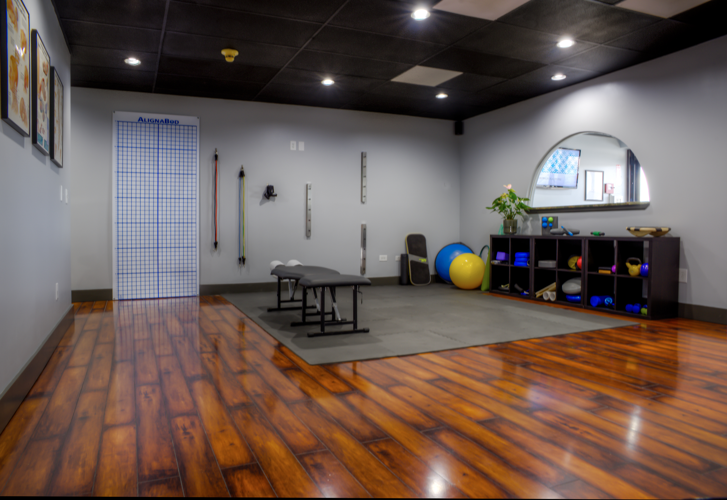 Comprehensive Chiropractic Interior 9.jpg