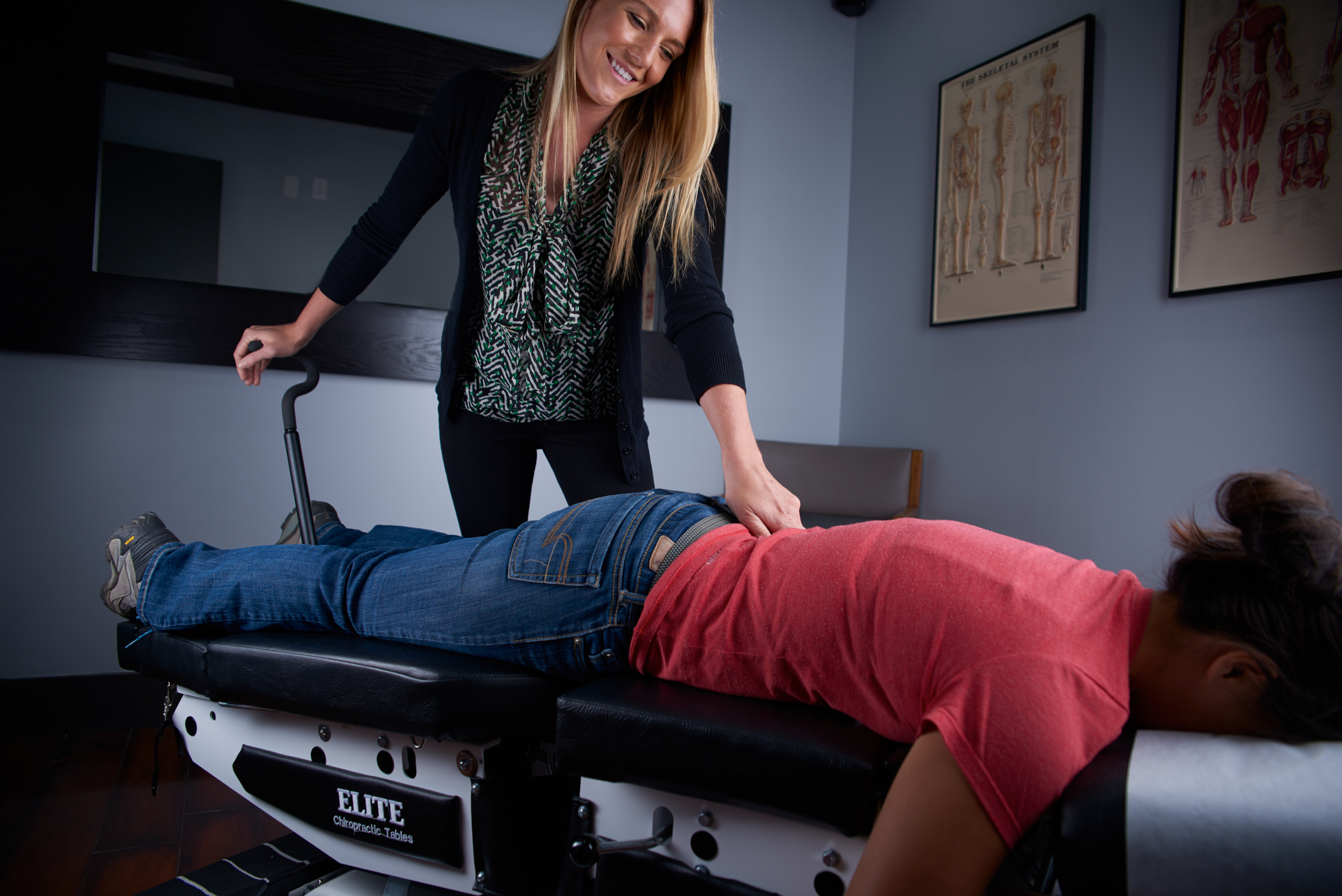 Comprehensive Chiropractic 46.jpg