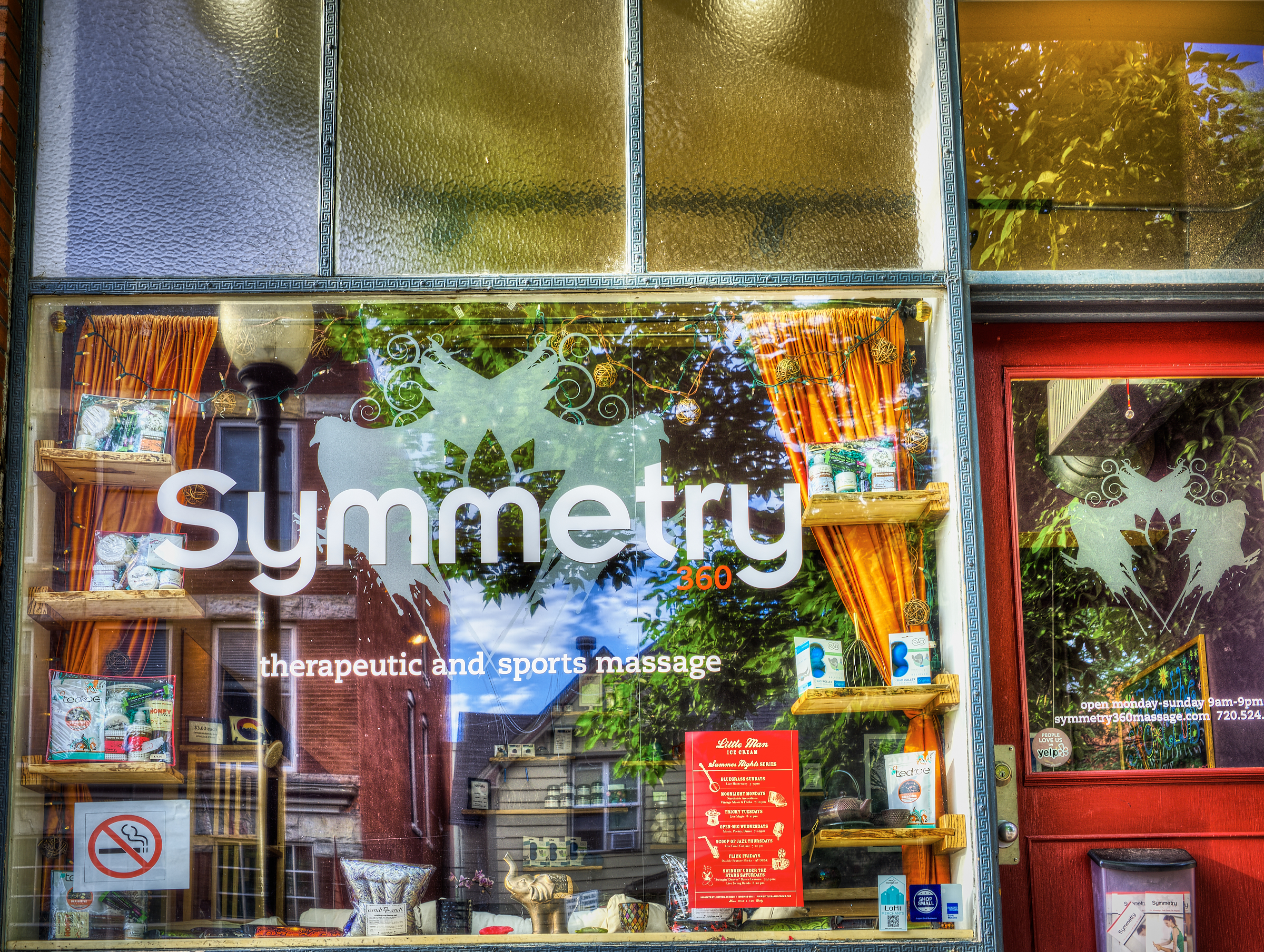 Symmetry Massage Offices 7.22.16 1.jpg
