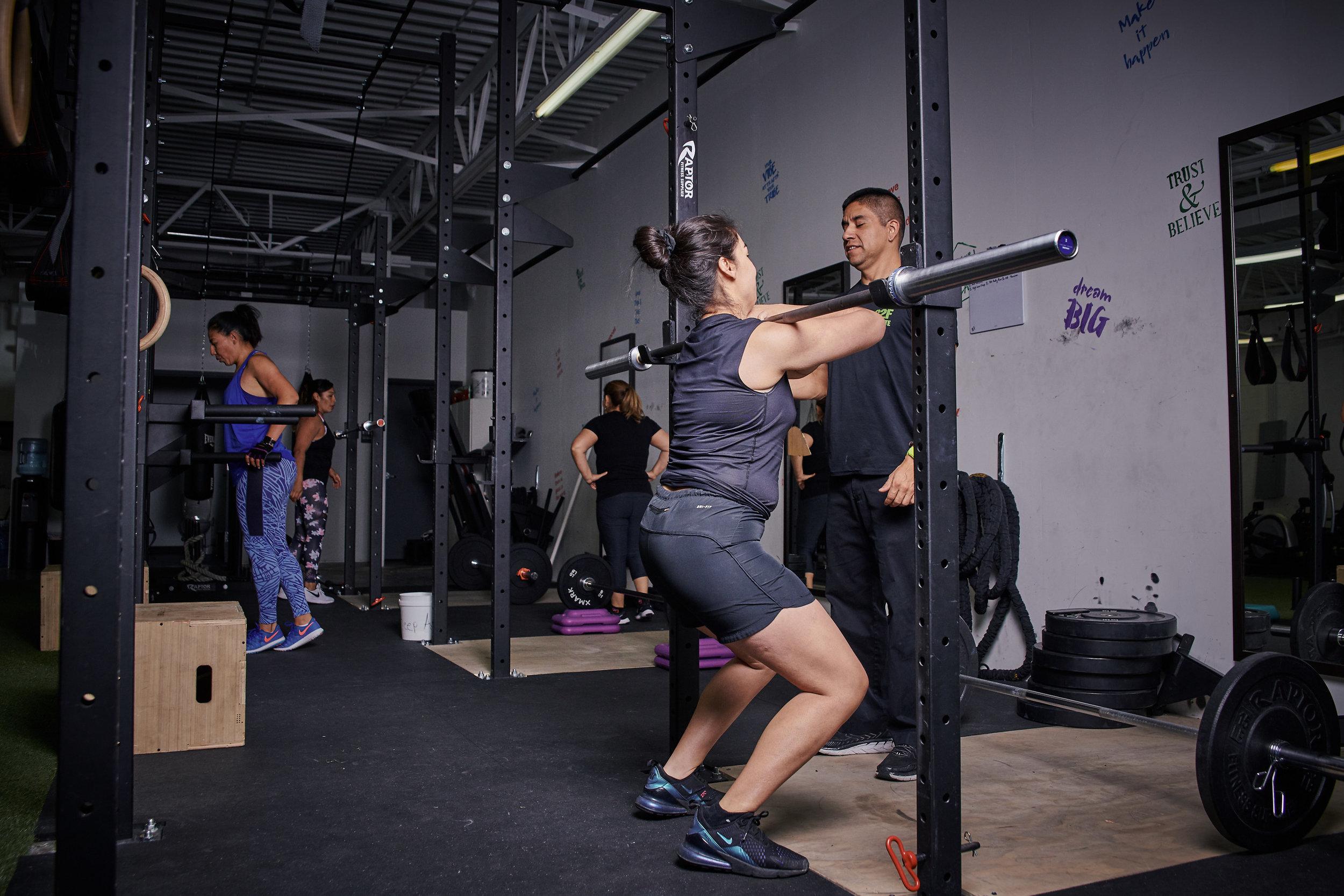 6.27.19 C2 Fitness 5.jpg