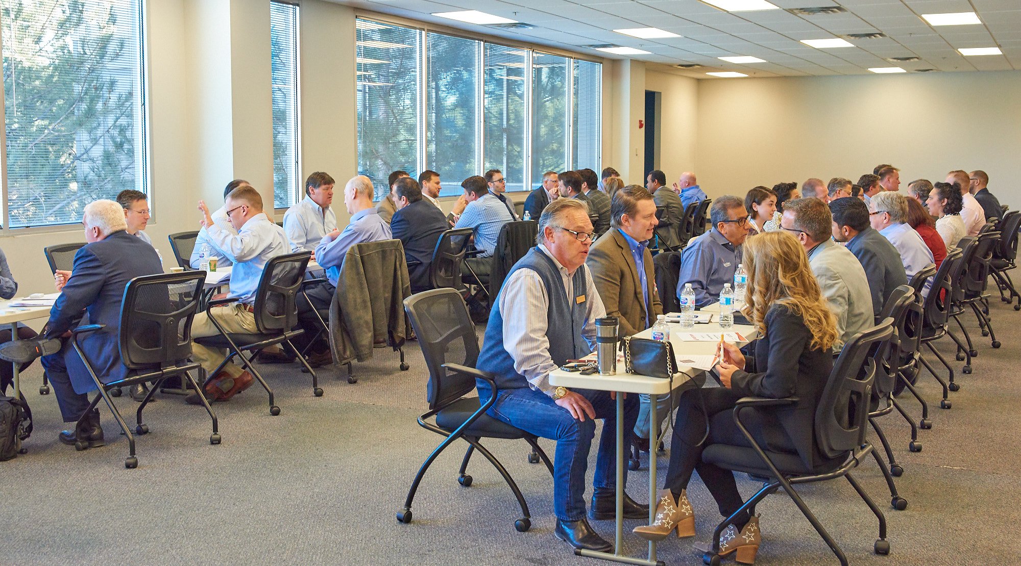Firestorm Speed Networking 3.7.18 9.jpg