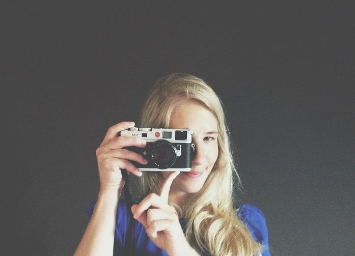 Alexandra Lhermite-Schwass.jpg