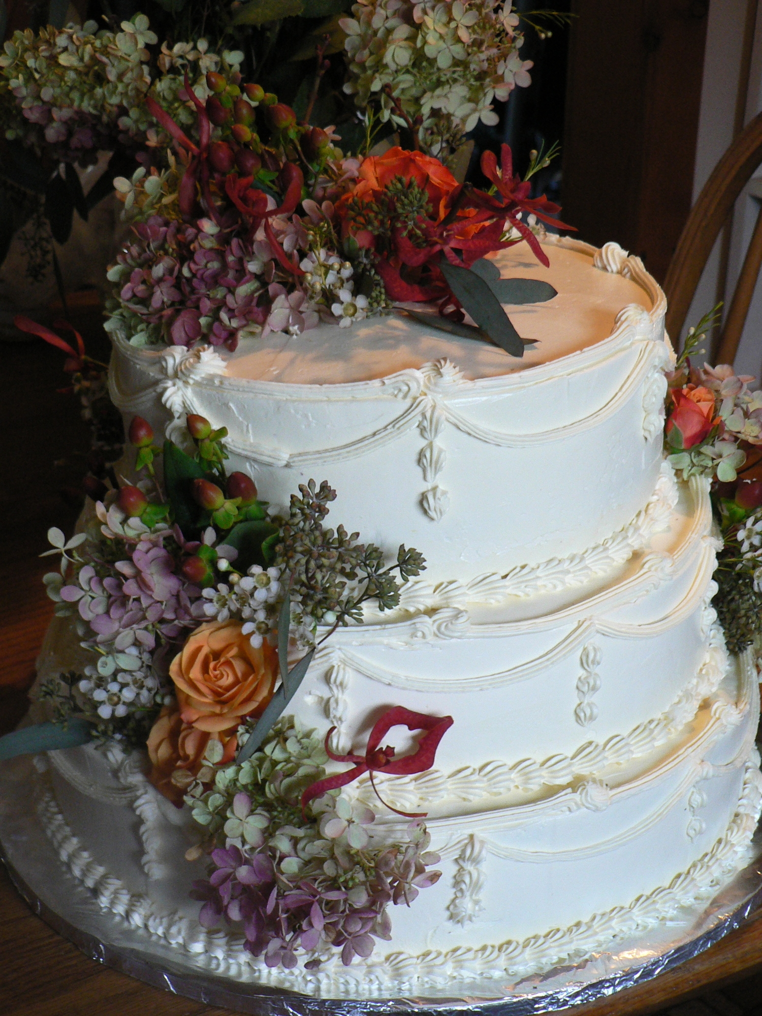 More wedding cakes-3.JPG