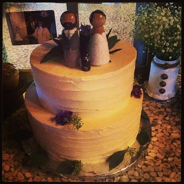 June 28th cake.jpg