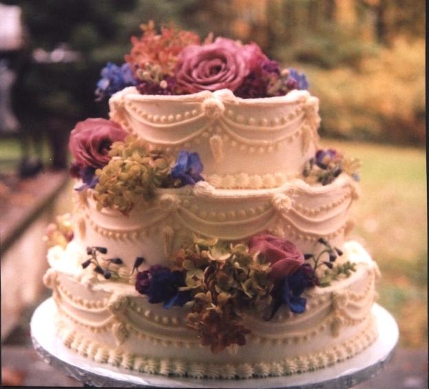 cakes picasa 046-001.jpg