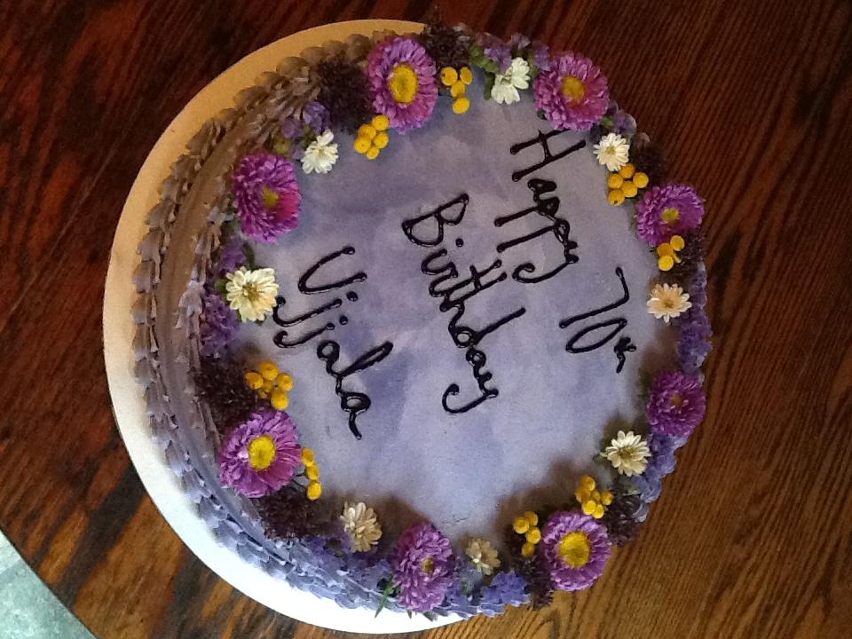 Ujjala's birthday cake 3.JPG