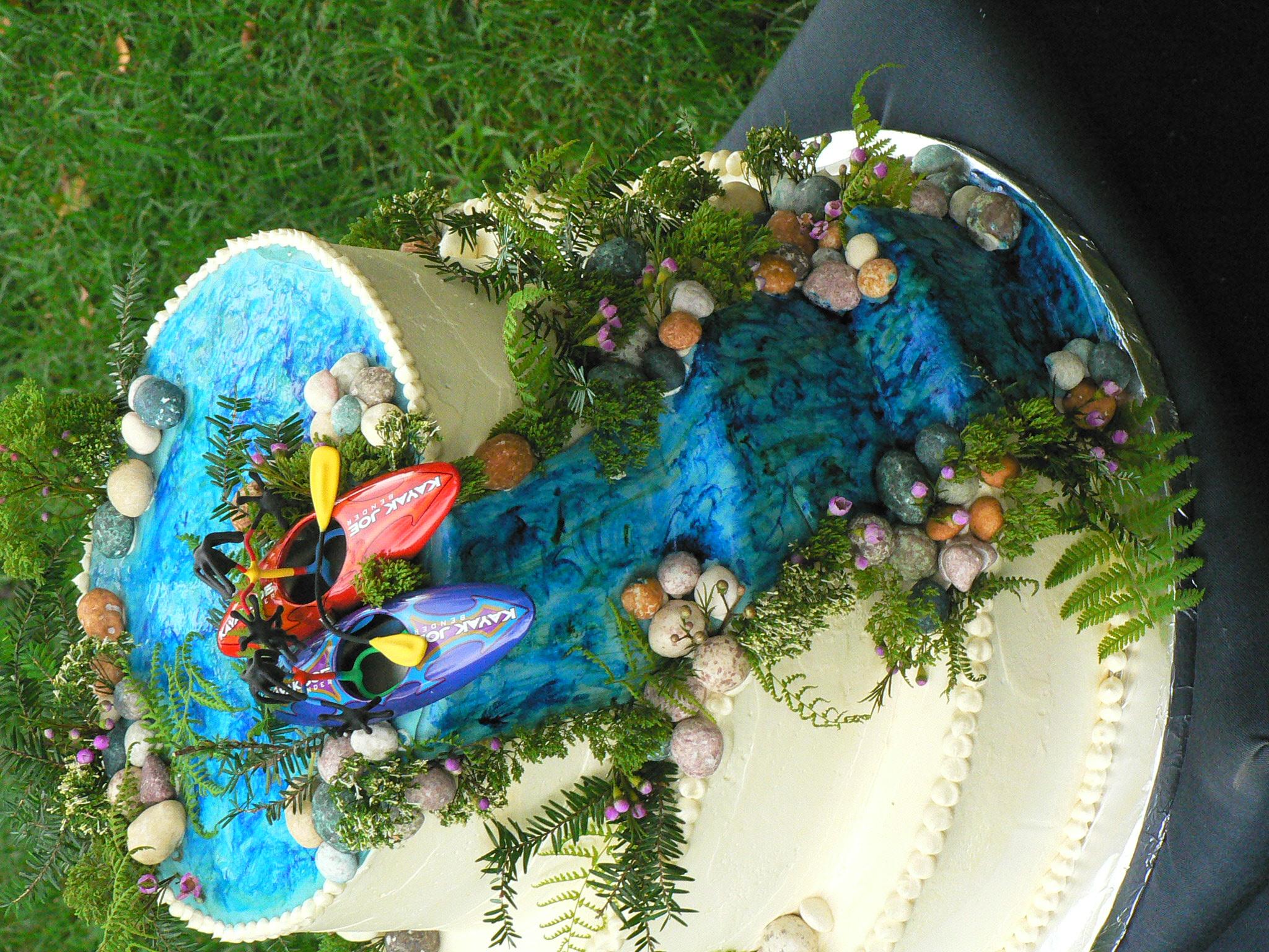 More wedding cakes-10.JPG