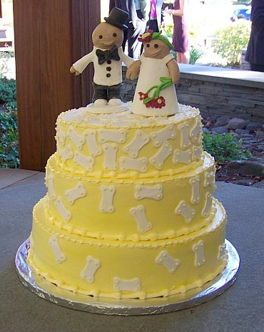 Kevin and Erica Cake.jpg