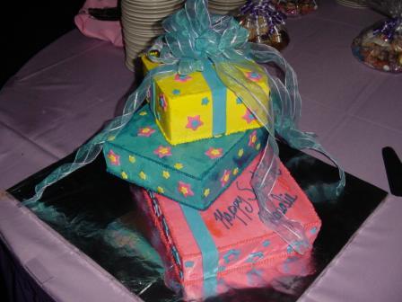 cakes picasa 045.jpg