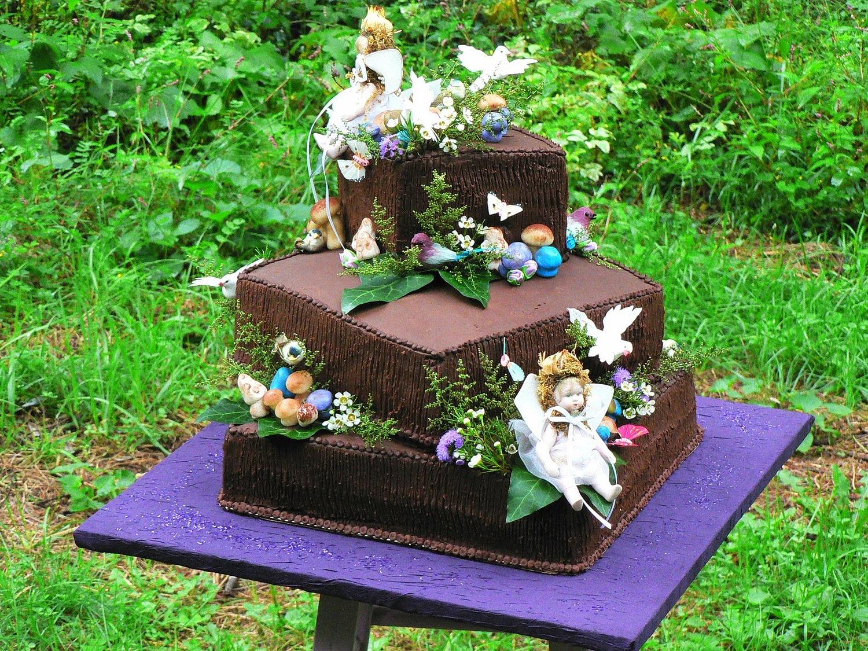 cakes picasa 020.jpg