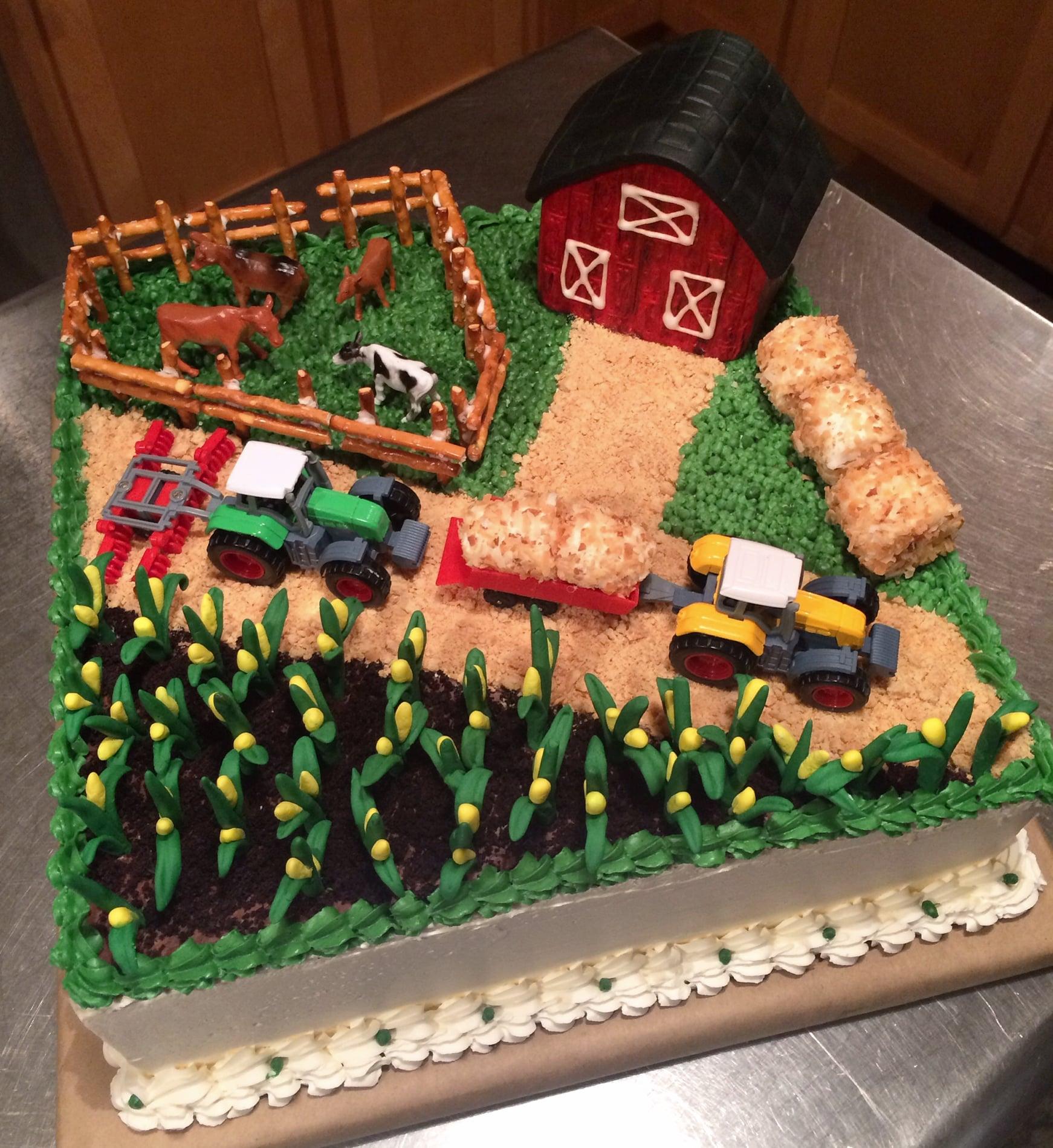Aviary cake photo.jpg2.jpg