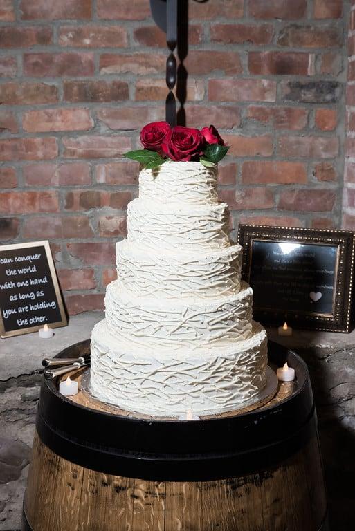 cake 2 (1).jpg