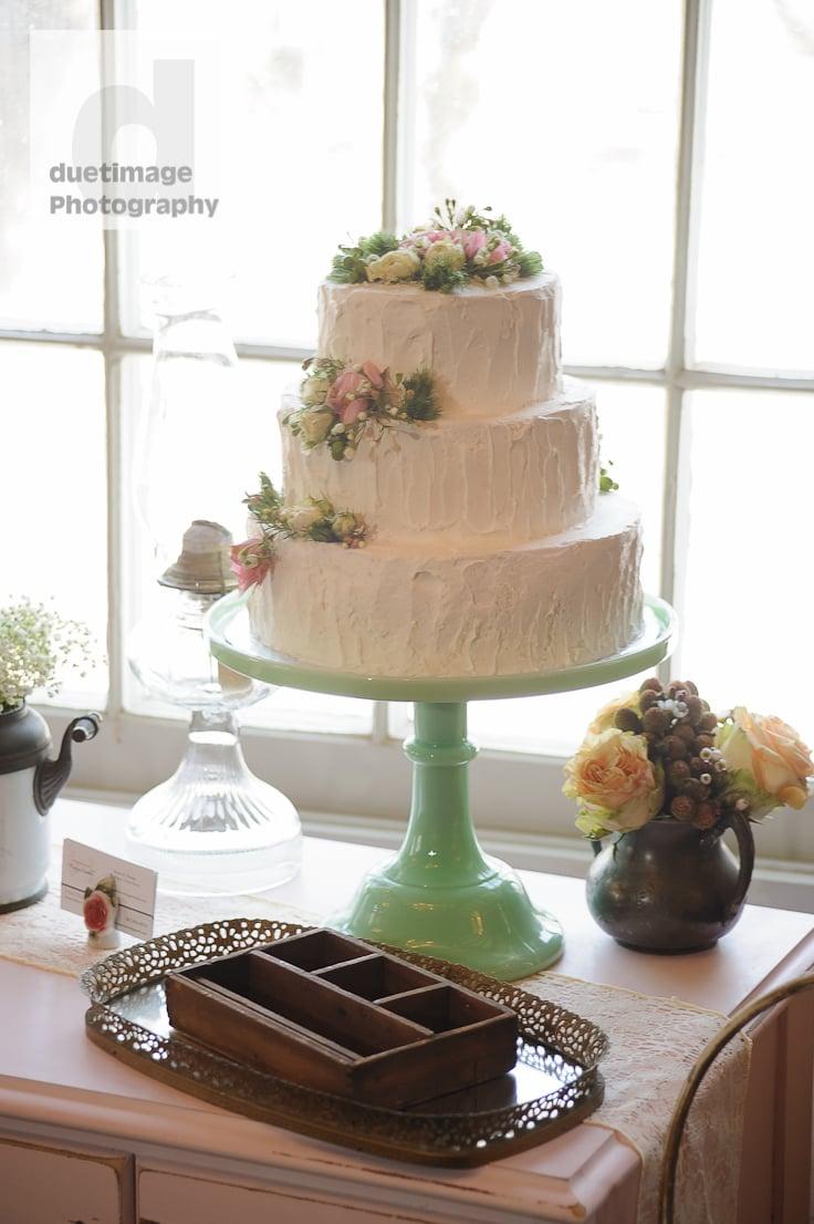 Tutilltown Wedding Showcase 2.jpg