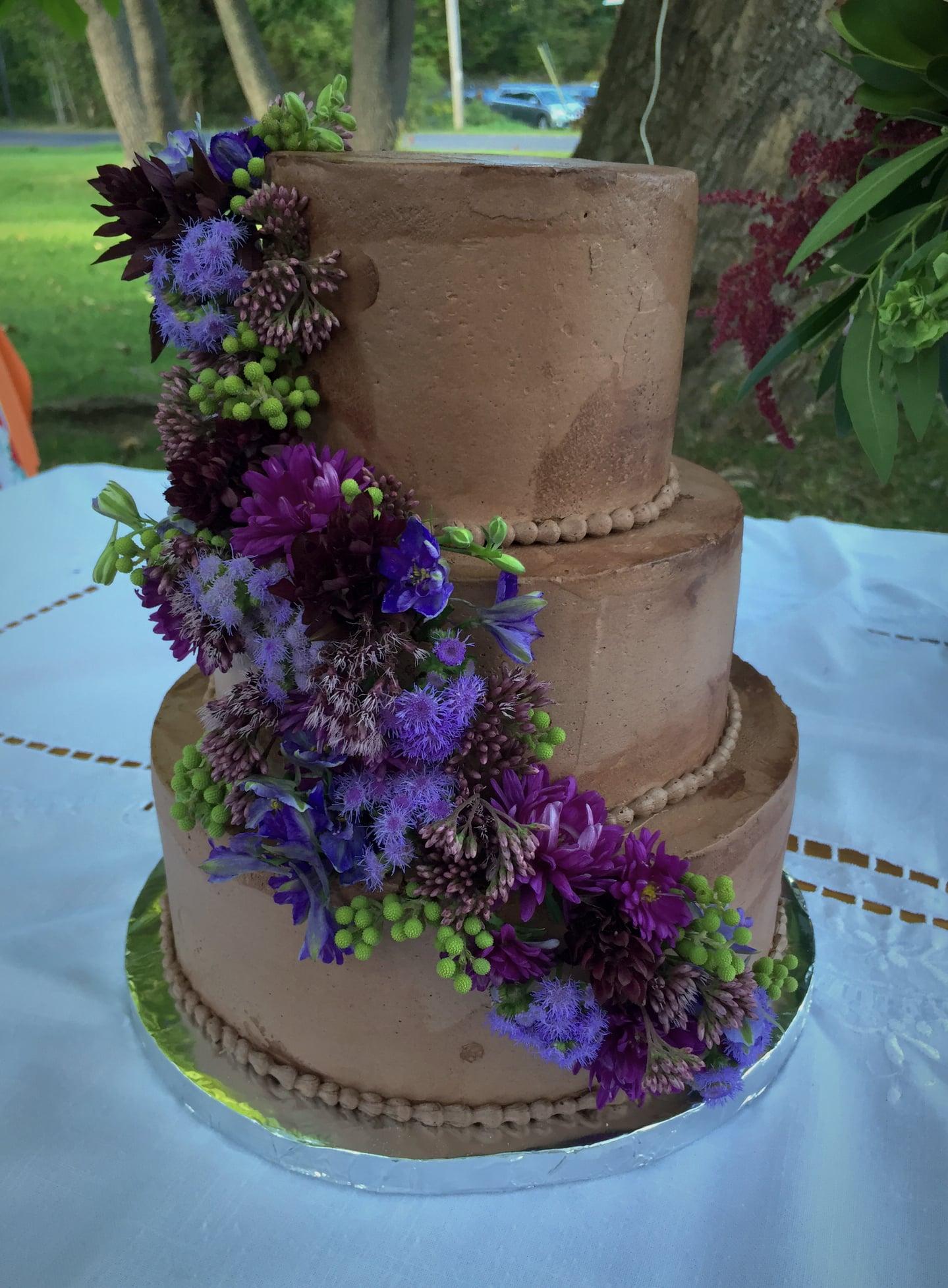 Aviary cake photo.jpg10.jpg