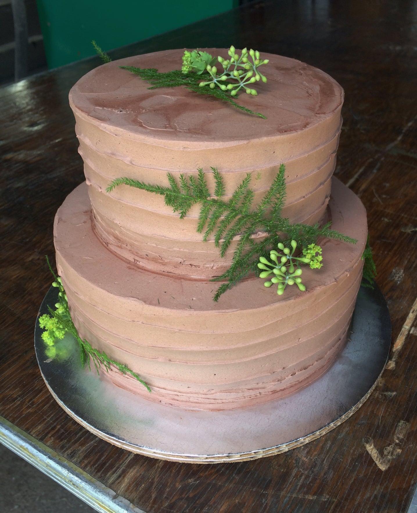 Aviary cake photo.jpg13.jpg