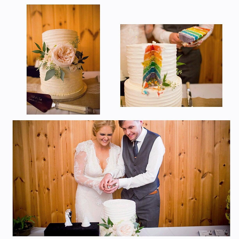 Aviary cake photo.jpg17.jpg
