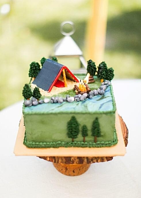 Aviary cake photo.jpg6.jpg