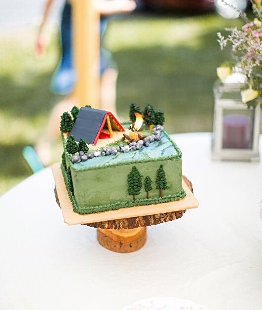 Aviary cake photo.jpg7.jpg