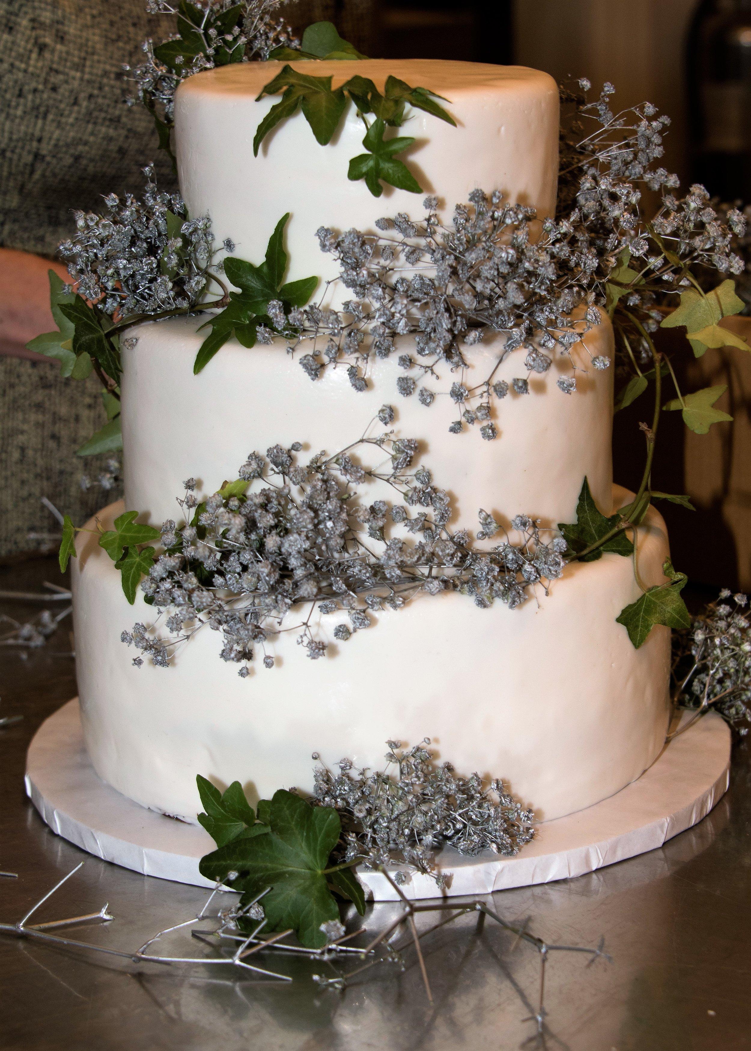 2017 08 20 Brad and Ali Wedding 0414 (2).jpg