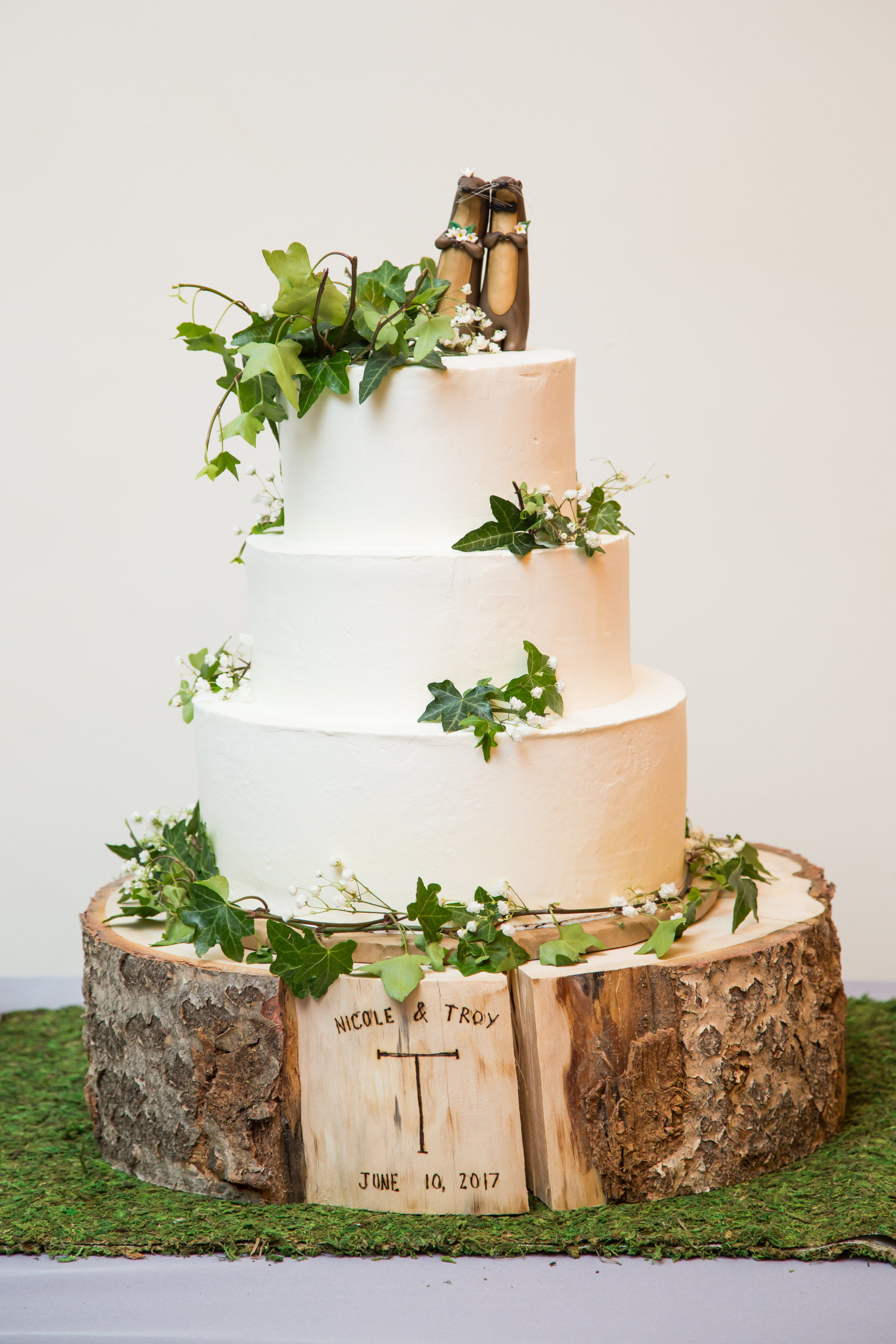 nicole and troy wedding cake 1.jpg