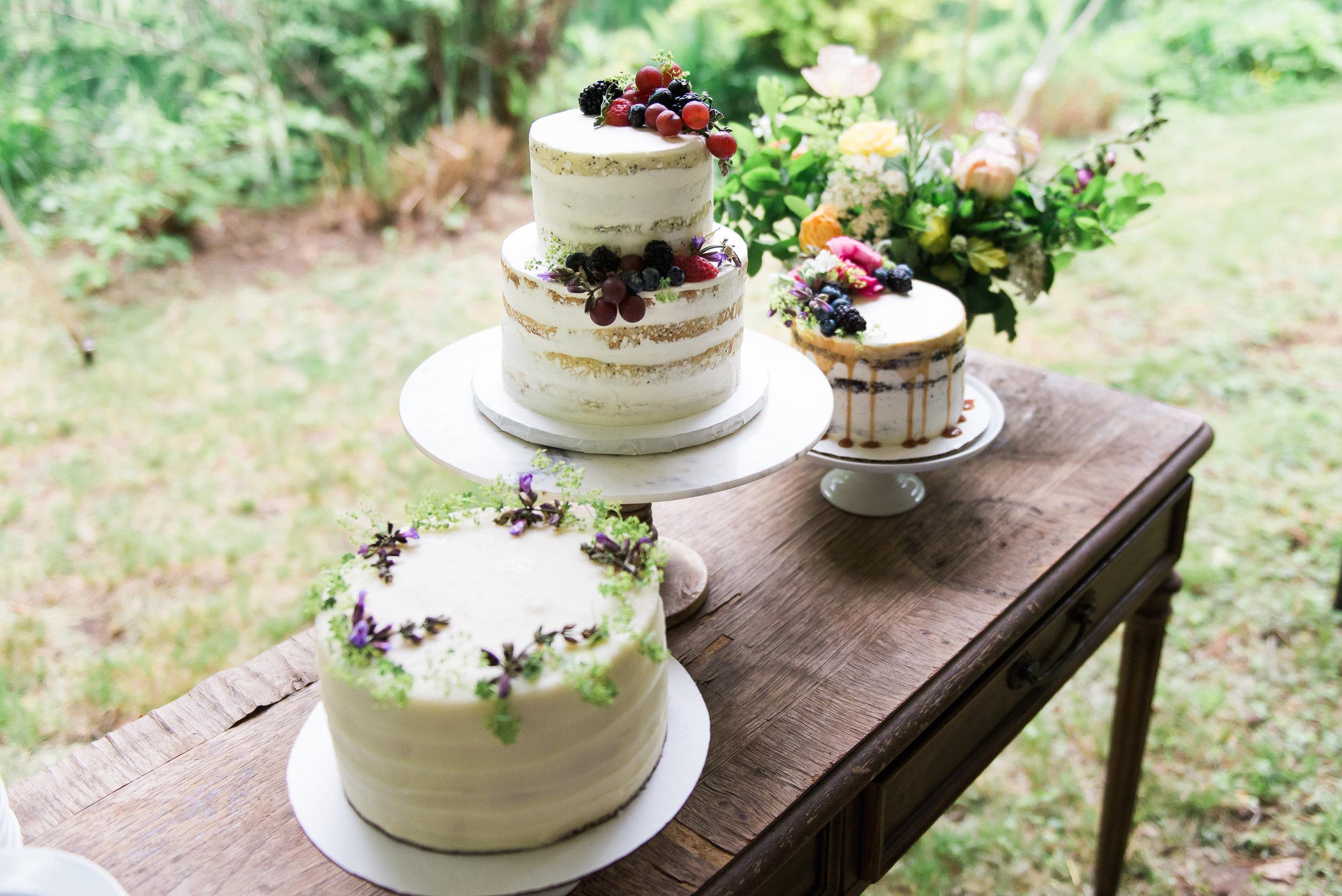 zahira cake 2.jpg