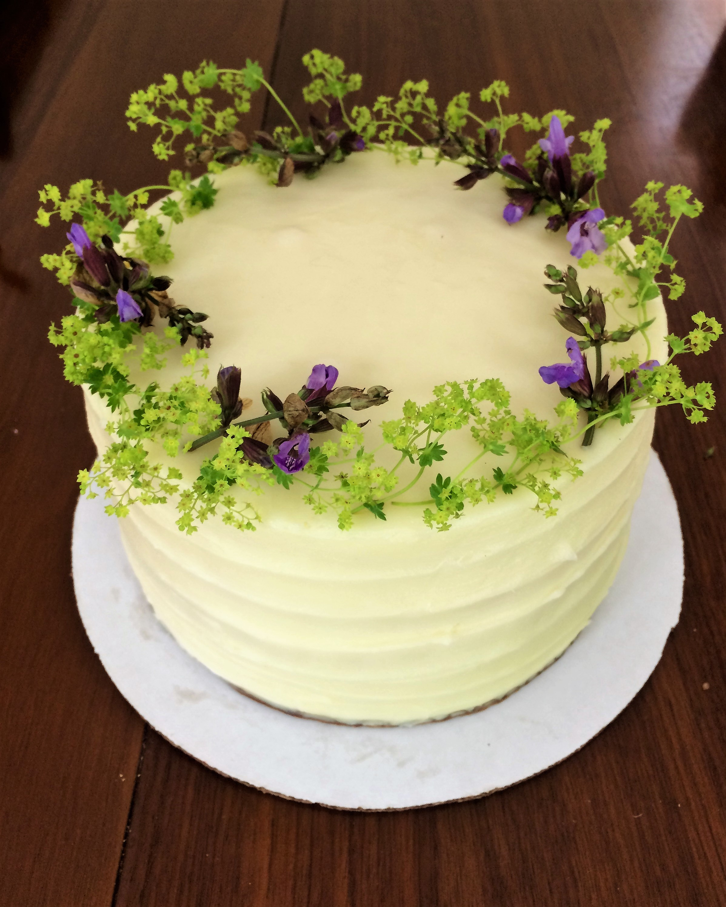 Zahira's Cake (2).jpg