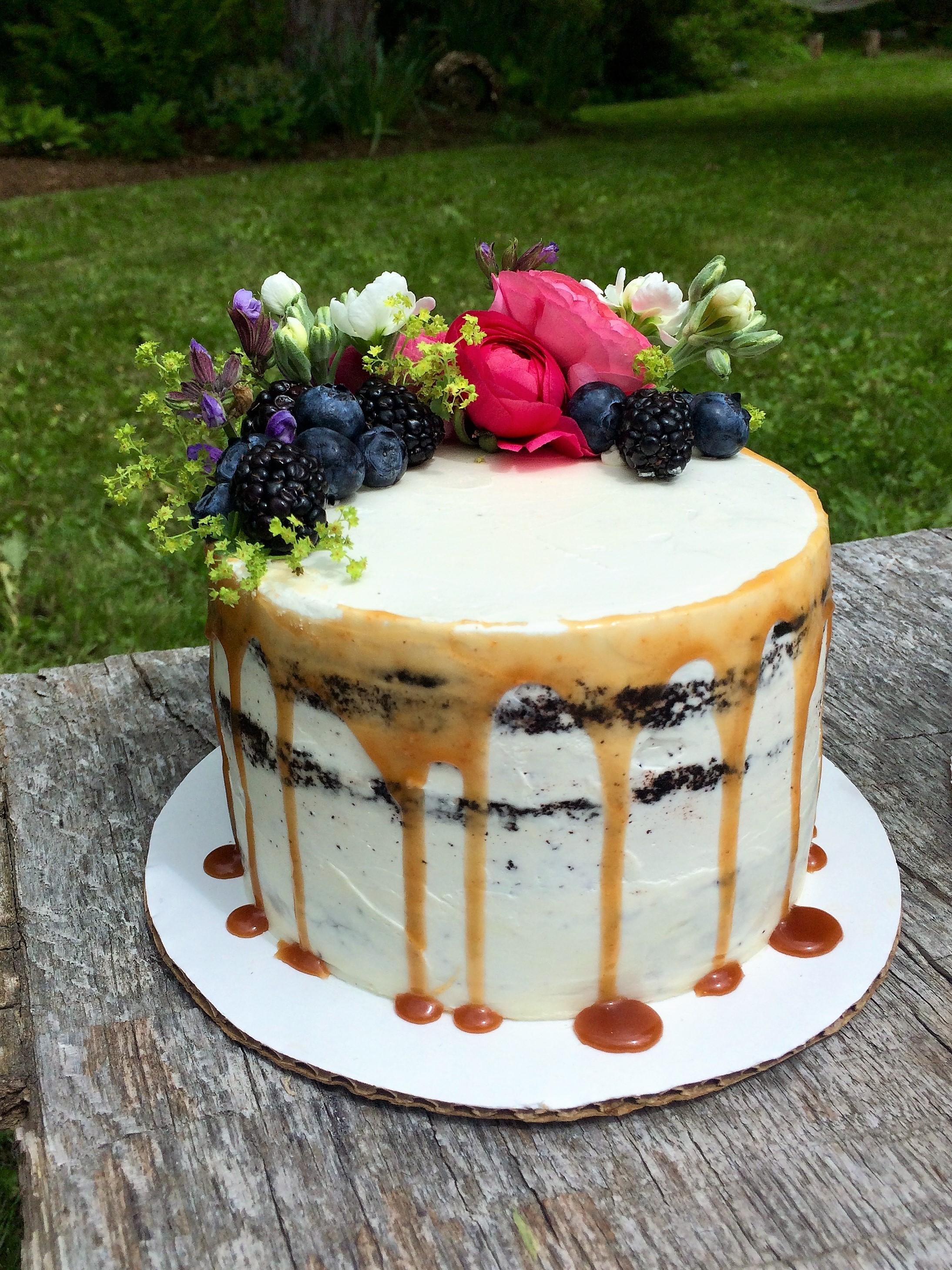 Zahira's cake 2 (2).jpg