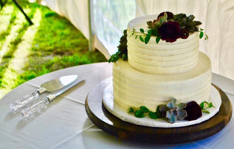 Sophie's cake.jpg