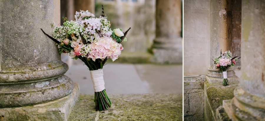 Somerset wedding photographer Elmore Court Wedding photography 9