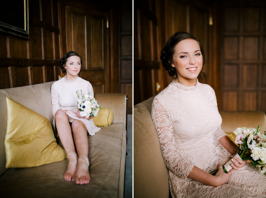 Somerset wedding photographer Elmore Court Wedding photography 15