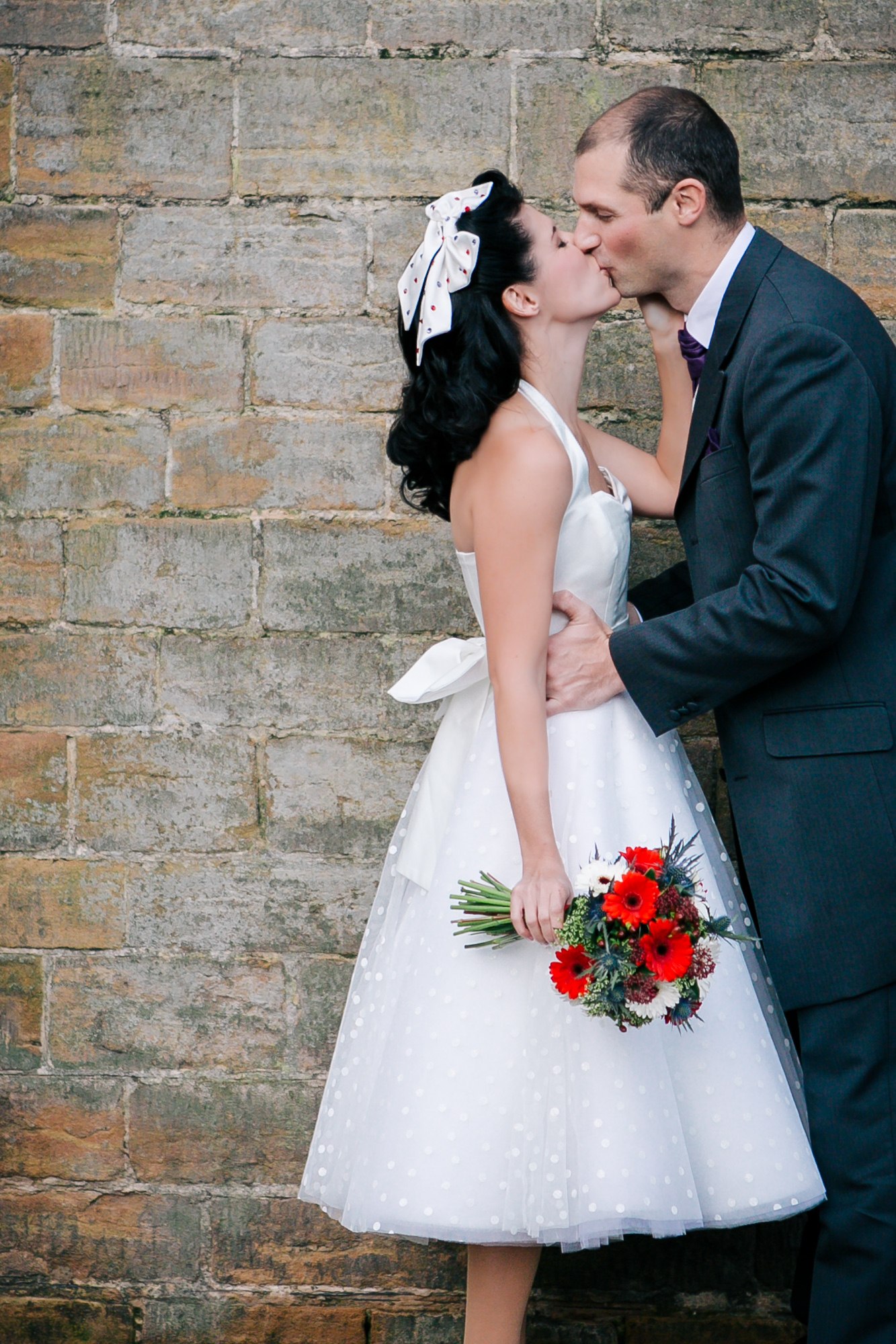 Somerset wedding photographer angela and darren