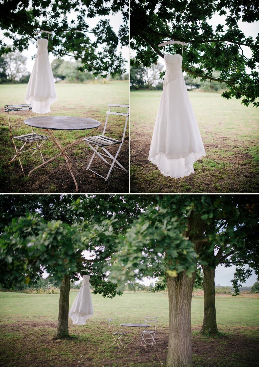 Somerset Wedding Photographer Hales Hall Barn Wedding Jess and Rob 7