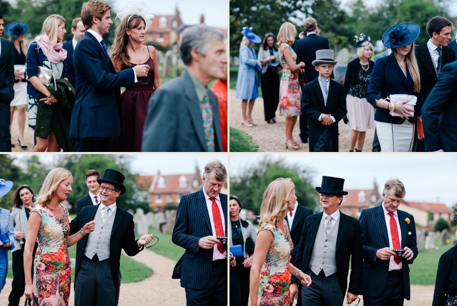 Cheshire Wedding Photographer Hayles Hall Barn Wedding Jess and Rob_0024.jpg