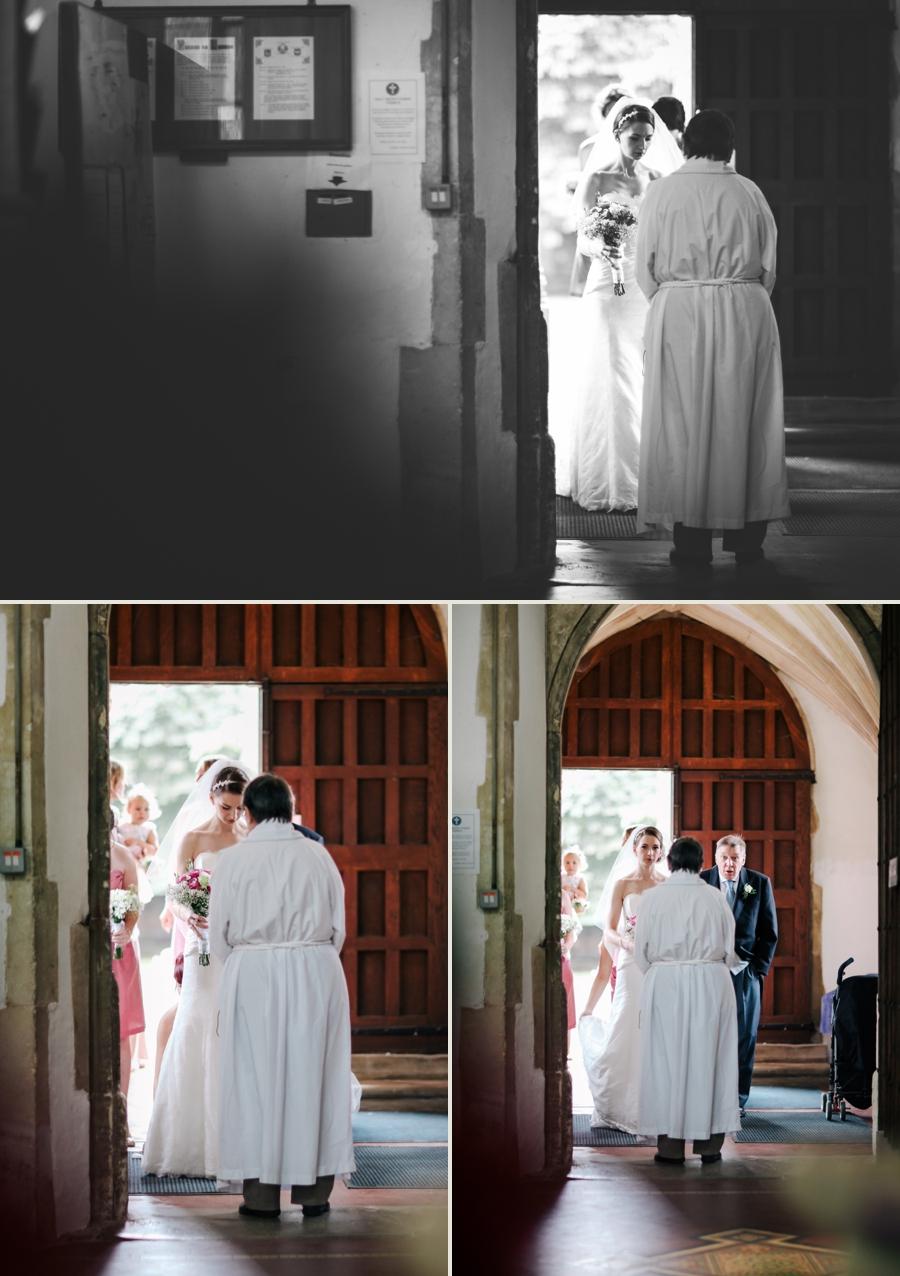Cheshire Wedding Photographer Hayles Hall Barn Wedding Jess and Rob_0027.jpg