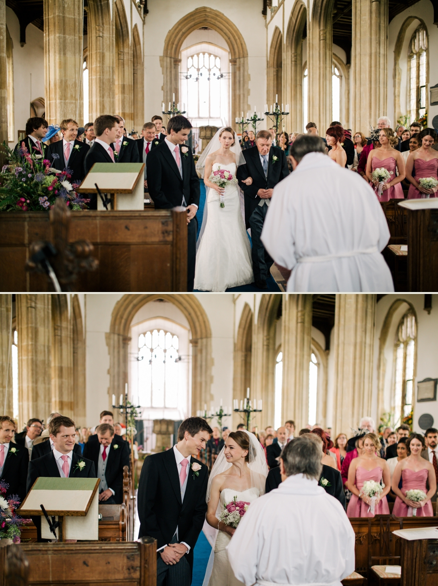 Cheshire Wedding Photographer Hayles Hall Barn Wedding Jess and Rob_0030.jpg