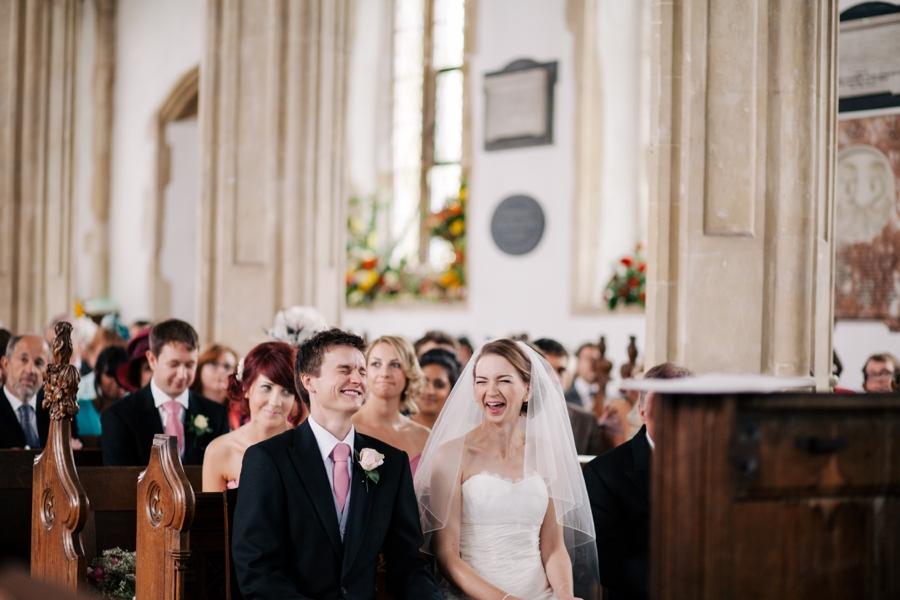 Cheshire Wedding Photographer Hayles Hall Barn Wedding Jess and Rob_0032.jpg